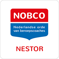 NOBCO nestor in coaching.png